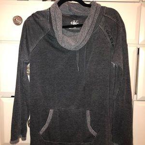 Calvin Klein Sweat Shirt